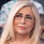Mara Venier confermatissima a Domenica In: ma è gaffe ai palinsesti Rai