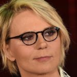 Maria De Filippi queen of Canale 5: she is the protagonist of the Mediaset Palimpsests