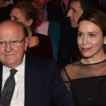 Massimo Boldi and Irene Fornaciari broke up: the choice of the actor after the gift of the ring