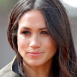 Meghan, Harry and the farewell to the Royal Family: the Sussex Royal charity is closed