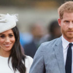 Meghan Markle and Harry, ready for divorce after second child
