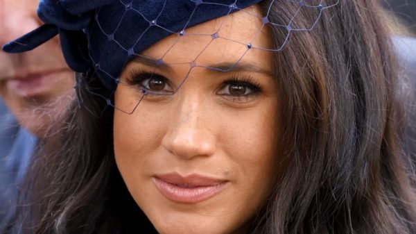 Meghan Markle and Harry, the escape from the Court orchestrated by Carlo