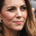 Meghan Markle, the revelation about pregnancy that worries Kate Middleton