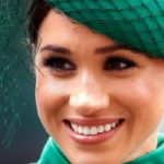 Meghan Markle, the strategy to eclipse Lady Diana after her marriage to Harry