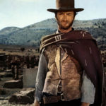Morricone and the cinema: the unforgettable soundtracks