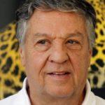 Renato Pozzetto compie 80 anni: 5 cose che non sai di lui