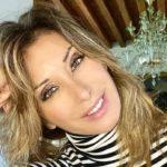"""Sabrina Salerno confesses: """"I was very presumptuous"""""""