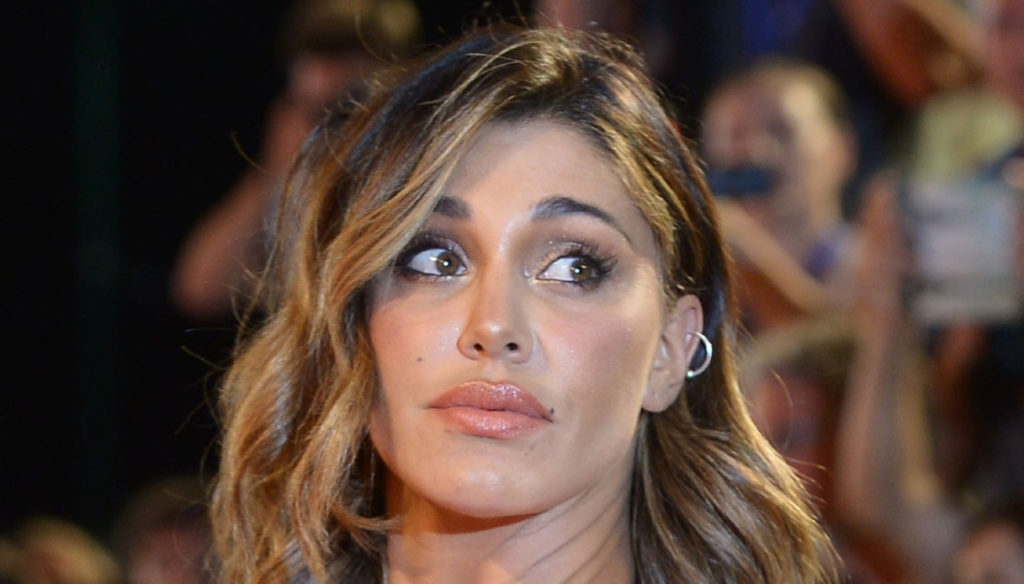 Stefano De Martino divided between two women after Belen Rodriguez: the indiscretion