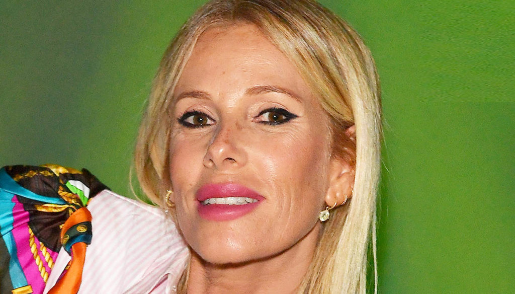 Temptation Island, Alessia Marcuzzi will lead the show in September