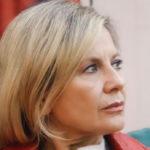 Temptation Island, Amoruso is unleashed, Elia furious: first episode advances