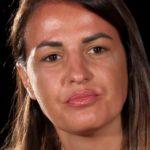 Temptation Island, scontro tra Andrea Battistelli e Anna Boschetti: le anticipazioni