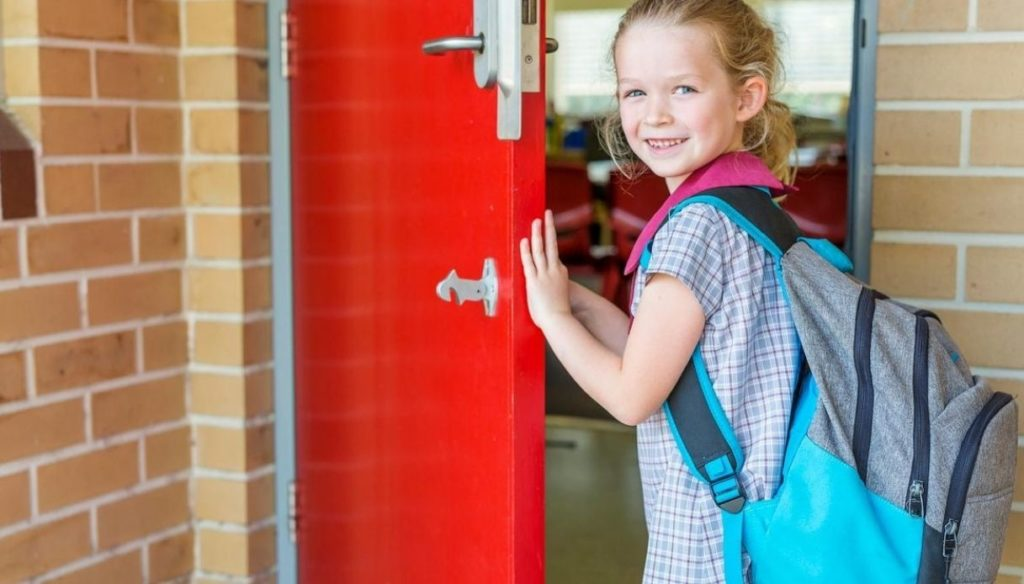 When school starts: the 2020-2021 calendar