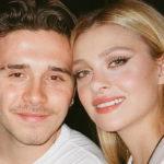 Who is Nicola Anne Peltz, Brooklyn Beckham's fiancée