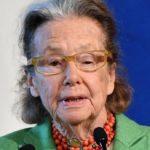 Chi era Giulia Maria Crespi, la fondatrice del FAI