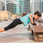 Workout in summer, no to drastic diets and overtraining: 8 mistakes to avoid