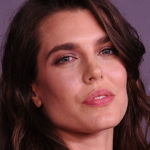 Charlotte Casiraghi turns 34 and is always the most beautiful