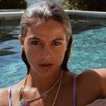 Cristina Marino