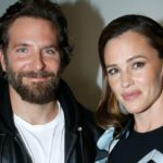 Bradley Cooper e Jennifer Garner