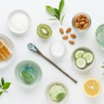 The best natural ingredients for a Green beauty routine