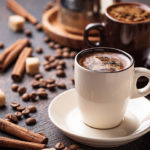 8 benefits you will notice immediately if you stop drinking coffee