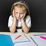 Afraid of spelling? 3 secrets to overcome it!