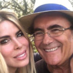 Al Bano Carrisi and Loredana Lecciso would be ready for the wedding: the gesture of Romina Power
