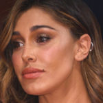Belen Rodriguez does not forgive Stefano De Martino: Simona Ventura intervenes