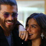 Can Yaman reveals what is really between him and Demet