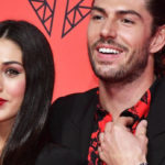 Cecilia Rodriguez and Ignazio Moser happy on Instagram: the crisis is denied