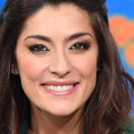 Dancing, Elisa Isoardi makes an appeal to Milly Carlucci