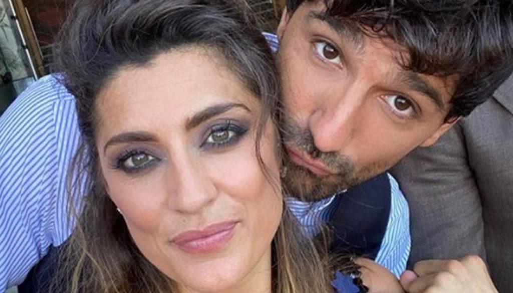 Dancing with the Stars, complicity between Elisa Isoardi and Raimondo Todaro