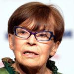 Franca Valeri, Loren's homage and the long farewell