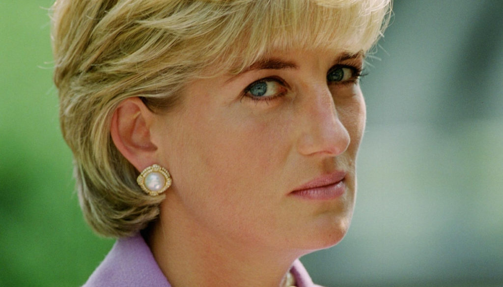 Lady Diana and Carlo, the touching revelation of a friend