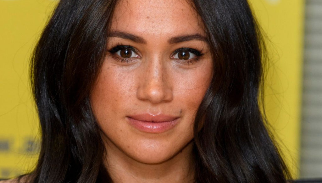 Meghan Markle, Harry's best friend didn't want him to marry her right away: her revenge