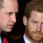 Meghan Markle and Harry, William's anger and Kate Middleton's choice