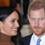Meghan Markle and Harry, new job in Hollywood to pay the super loan of the villa