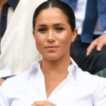 Meghan Markle, the surprising way he will celebrate his birthday