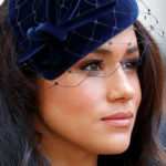 Meghan Markle turns 39, but the Queen refuses to celebrate her