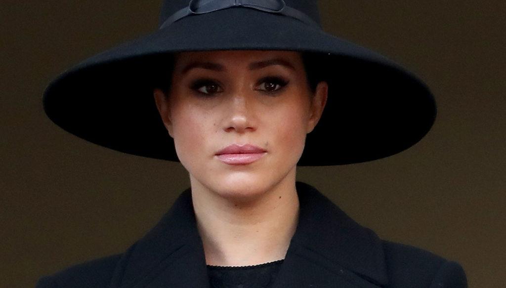 """Meghan, il segreto dietro le foto con Kate Middleton e William: """"È stato un incubo"""""""