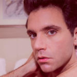 """Mika's pain for his country: """"My heart is with Beirut"""""""