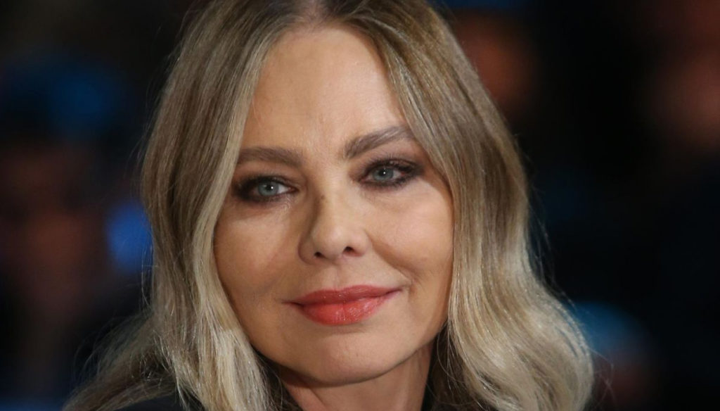 Naike Rivelli against Celentano for the confessions on Ornella Muti and the betrayal of Claudia Mori