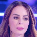 "Nina Moric replies to Fabrizio Corona: ""I hope Carlos will not be disappointed"""