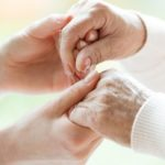 Parkinson's disease, how to behave in the summer