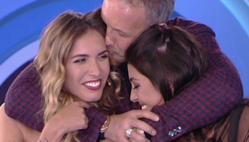 Sinisa Mihajlovic positive for Coronavirus: daughter Virginia speaks