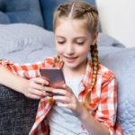 Smartphones for children: yes, but with judgment