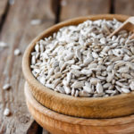 Sunflower seeds, the effects on body weight
