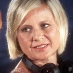 Antonella Elia