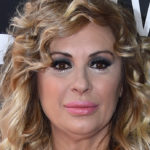 Tina Cipollari, on vacation with Vincenzo Ferrara silences the rumors about the alleged crisis
