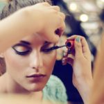 Waterproof mascara: does it make lashes fall out? How to use?