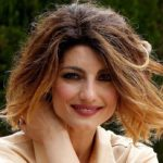You and I, Samanta Togni confesses to Diaco with her husband. And talk about Dancing